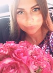 Oksana, 30  , Akhtubinsk