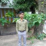 Joseph Paster, 30  , Bangalore