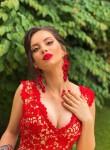 Іrina, 21  , Lviv