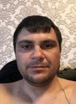 Aleksandr, 32  , Gornyak