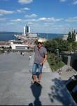 Pavel, 40  , Petah Tiqwa