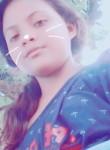 Stephanie, 18  , Managua