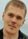 Алексей, 38 лет, Тихорецк