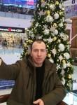 Турсунбоевич, 34 года, Шатура