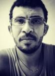 Luiz, 39  , Castanhal