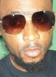 Christopher, 18  , Libreville