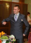 Roman, 37, Khabarovsk