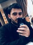 Artem, 21  , Ramenskoye