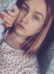 Eseniya, 23, Perm