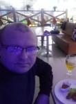 Dmitriy , 38  , Biysk