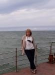 Tatyana, 44, Tomsk