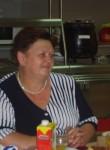 Tatyana, 62  , Slantsy