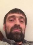 Муслим, 44 года, Ялта