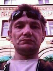 Vlad, 49, Belarus, Minsk