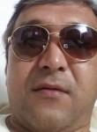 Rustam, 47  , Petah Tiqwa
