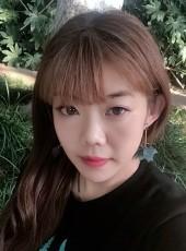心如止水, 33, China, Hefei