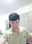 Leandro, 27  , Iturama