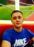 Vlad, 21, Kharkiv