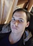Mikhail, 20  , Krasnoyarsk