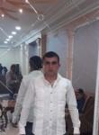 ASHOT, 27  , Yerevan