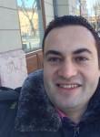 aney, 31  , Szeged