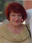 Tatyana, 60  , Uman