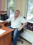 Андрей, 45  , Sukhinichi