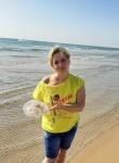 Oksana, 48  , Anapa