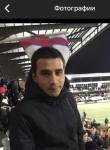 ramil, 28, Astrakhan