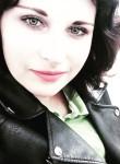 Merі, 22, Rivne