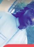 Tirgo Nassour, 20  , N Djamena