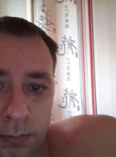 aleksey, 43, Latvia, Riga