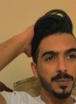 naif, 24, Jeddah