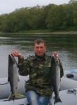 Aleksandr, 55  , Pavlodar