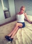 Svetlana, 44, Moscow