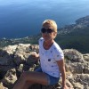 Svetlana, 44 - Just Me Photography 48