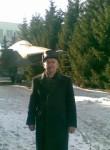 Nikolay, 79, Saint Petersburg