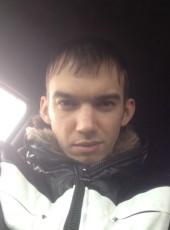 Aleksey, 35, Russia, Vladivostok