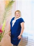 Anzhelika, 39  , Zheleznogorsk-Ilimskiy