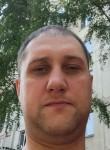 Nick, 35, Rostov-na-Donu