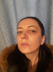 Violetta, 34, Kyrgyzstan, Bishkek
