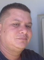 Mateusjoziel, 35, Brazil, Itaituba