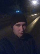 ISTREBITEJ_1, 22, Russia, Prokopevsk