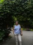 Olga, 49  , Achinsk