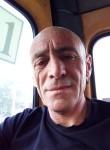Vadim, 50  , Georgiyevsk