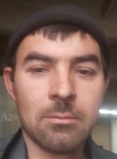 Leshiy , 35, Russia, Yekaterinburg