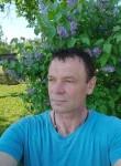nik, 42  , Minsk