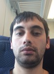 Aslan, 30  , Alagir