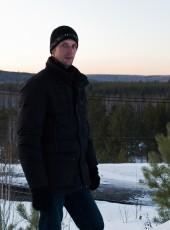 Kirill, 26, Russia, Taganrog