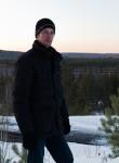 Kirill, 25, Taganrog